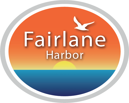 Fairlane Harbor Homes